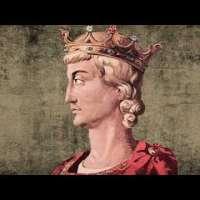 Dante Alighieri - His Life, Exile, and Legacy