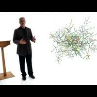 Nicholas Christakis: The Sociological Science Behind Social Networks and Social Influence