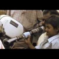 Everything is Possible - Kishan SS