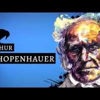 The Philosophy Of Arthur Schopenhauer