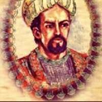 The Poetry of Abu'l-Ala Al-Maarri