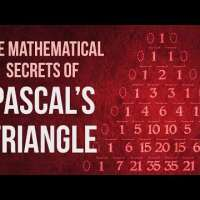 The mathematical secrets of Pascal's triangle