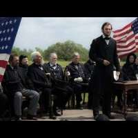 Great Documentary The Great History Of United States story of Abraham Lincoln
