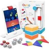 Genius Kit For Ipad