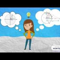 Trigonometry- Al-Battani & James Gregory