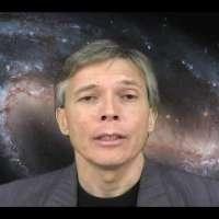 Teach Astronomy - Olber's Paradox