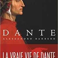 Dante (Histoire)