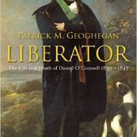 Liberator: The Life and Death of Daniel O'Connell