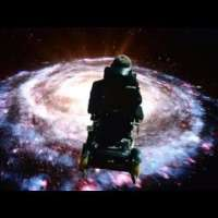 Stephen Hawking - Space Documentary 2018 HD