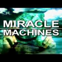 Ancient Miracle Machines
