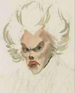 Adrien Marie Legendre