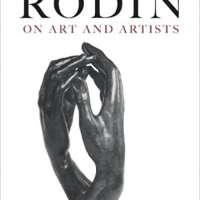 Rodin on Art and Artist