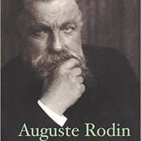 Auguste Rodin (Lives of the Artists)