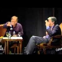 French Passions: Simon McBurney on Rabelais