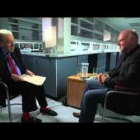 The Frost Interview - Craig Venter: Designing life