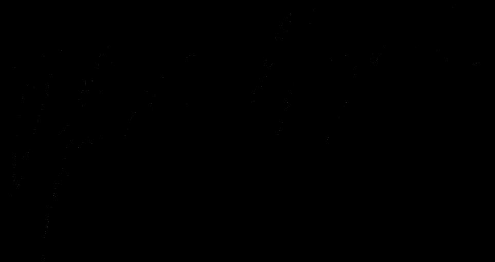 Martha Argerich Signature