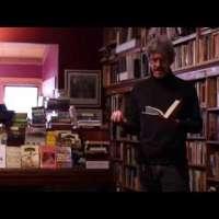 Walker Talks: The Poetics of Novalis