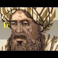 Interesting Al Battani Facts