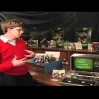 History of Microsoft -- 1977