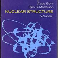 Nuclear Structure: Single-Particle Motion: 001