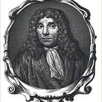 Antonie Philips van Leeuwenhoek Journal