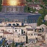 The Diwan of Abu'l-Aba