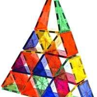 Mag-Genius Magnet Tiles