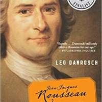 Jean-Jacques Rousseau: Restless Genius