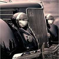 Henry Ford Classics: My Life and Work