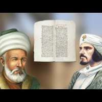 Al-Kindi, Al-Farabi & The Translation Movement