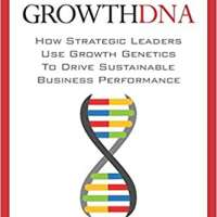 Boost Your GrowthDNA