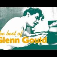 The Best of Glenn Gould