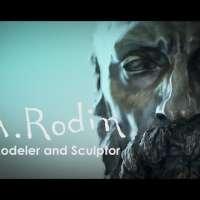 Auguste Rodin: Modeler and Sculptor | Full Documentary EP1