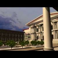Who is Heron of Alexandria?