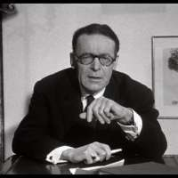 Alphonse de Lamartine - Sa personnalité et sa vie (1959)