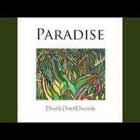 Music inspired by Omar Khayyam's Paradise