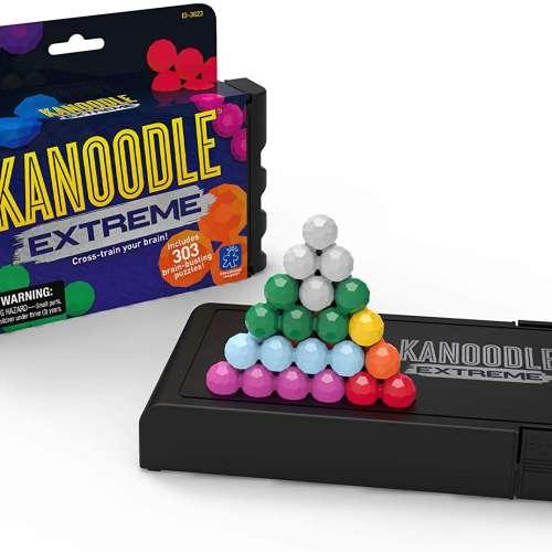 Kanoodle Extreme Easter Basket Stuffer for Kids