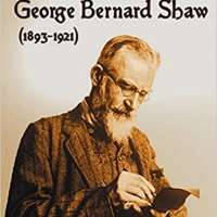 The Complete Plays of George Bernard Shaw