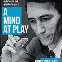 Mind at Play