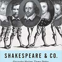 Shakespeare & Co.