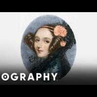 Ada Lovelace, Mathematician and Programmer | Biography