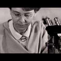 Profiles in Science - Barbara McClintock (1902-1992)