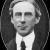 Learning from Bertrand Russell in today's tumultuous world