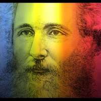 James Clerk Maxwell - A Sense of Wonder