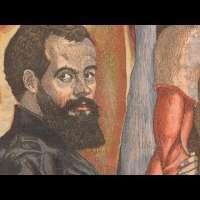 Vivitur ingenio. The 500th anniversary of Andreas Vesalius