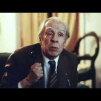 Jorge Luis Borges: This Craft of Verse Lectures