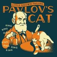 Pavlovs Cat Little Known Failure Poster