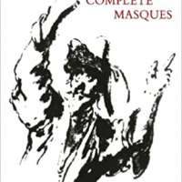 The Complete Masques