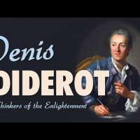 Diderot (The Philosophes: Thinkers of the Enlightenment)