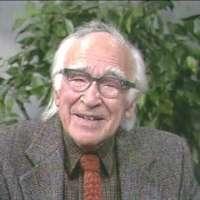 Dr. George Wald ECU 126